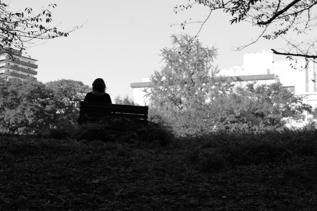 「うつ病」は他人事ではない時代