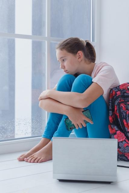 「感情をコントロールするのは困難、行動を」ファースケア